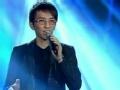 《我是歌手》独家策划 林志炫金曲合集