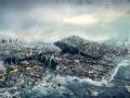 2012人类真的会灭亡吗