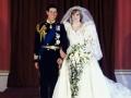 戴安娜王妃婚变之谜