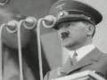 希特勒死亡之谜(上)