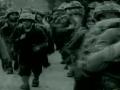 抗美援朝之出兵朝鲜