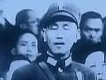 血战台儿庄 杂牌军创造的奇迹(下)