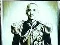 刺杀蒋介石