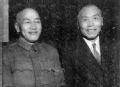 李宗仁与蒋介石(下)