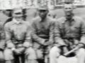 血战太平洋之1942轰炸东京