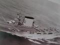 血战太平洋之航母首战珊瑚海