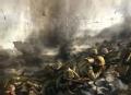 血战太平洋之航母决战马里亚纳