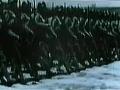 中国远征军之重征野人山