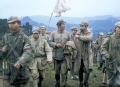中国远征军之血战松山 第八军的反攻