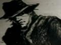 百年疑案之谁是真正的开膛手杰克