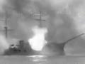 陈悦说甲午之北洋海军最后的命运