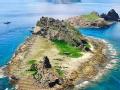 日本80多右翼奔向钓鱼岛称不登岛只研究渔业