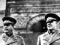 斯大林和他的元帅们第4集