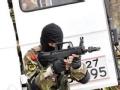 新疆发生严重暴力恐怖事件 21人死亡