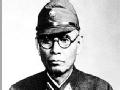 日军侵华将领实录:冈村宁次