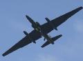 击落U-2飞机秘闻之魔道竞技