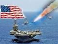 美军称有能力摧毁中国航母杀手