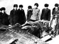 击落U-2飞机秘闻之天网恢恢