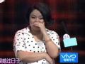 《非诚勿扰片花》20130504 预告 男嘉宾专为丁冬丽而来