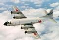 """日本""""隐蔽""""的军备扩张内幕"""