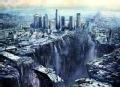 《唐山大地震》之天崩地裂