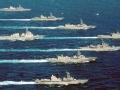 """日本""""八八舰队""""的前世今生"""