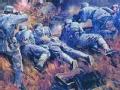 特种兵在行动之突袭巴比伦