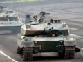 探秘日本10式主战坦克