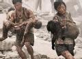 揭秘《唐山大地震》之患难真情