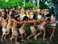 去你的亚马逊 部落凶猛