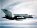 探秘朝鲜半岛空中主战装备