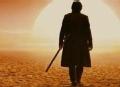 军统江山帮的覆灭第3集:折剑沉沙