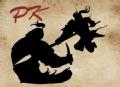 军统江山帮的覆灭第4集:鹿死谁手