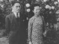 """谍战揭秘Ⅱ——台湾""""红色间谍""""第一案(下)"""
