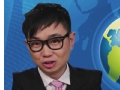 """新闻大脸播:民间高手阅胸无数  练就""""一摸准""""绝技"""