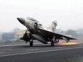 台军幻影2000与F16战机连续坠毁幕后隐情