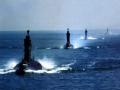 """日本连续""""发现""""中国潜艇吗 中国潜艇如何突围第一岛链"""