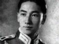 青年蒋经国沉浮岁月——曲折归国