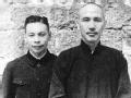 青年蒋经国沉浮岁月——赣南新政