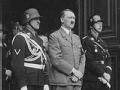摩萨德抓捕纳粹恶魔艾希曼始末