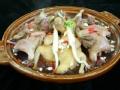 品味广东 双城奇食