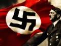 追杀纳粹屠夫苏古斯始末