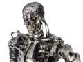 """联合国提议冻结""""杀人机器人""""的研发和应用"""