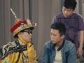 《屌丝男士》第二季群星预告片