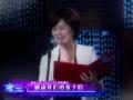 《大王小王片花》20130530 感动我们的孩子们