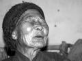 """被日军强征的""""慰安妇""""的悲惨命运"""