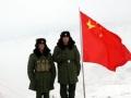 中国安全环境压力增大 中美关系存在变数