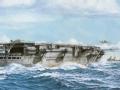 二战启示录之日本海军太平洋覆灭记