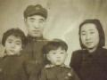 20130607 丁盛与衡宝战役第三集:山雨欲来