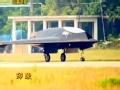X47B进展神速 即将完成实验